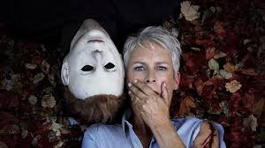 Michael Myers Actor Halloween 2 by Og Michael Myers Actor Coming Home Again In U201challoween U201d 2018