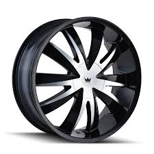 Mazzi   Product Category   The Wheel Group White Chevy Truck Black Rims Amazing Escalade With 24 Wheels Spinners Youtube Amazoncom Motegi Racing Mr116 Matte Finish Wheel Red Just True Mustang Wheels The Appearance Of A Muscle Car Xd Cheap For E36 Best Resource 20 Fuel Beast D564 And 35 Toyo Mt Tires 5x55 Cragar Built For Real America Alcoa Alinum 225 Float Buy Dodge 2500cheap Dogs New 2016 Off Road And Your Suv Or Jeep Custom Chrome Tire Packages At Caridcom New Tahoe Rst Has 420hp