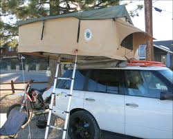 Elegant Roof Top Tent Craigslist | Plumbing Contractors Craigslist Cars Charlotte Nc Best Car 2018 And Trucks Goldsboro Carsiteco Tyler Texas Auto Parts For Sale By Owner Nemetas Boone North Carolina Used For By Cheap Quoet Jacksonville Little Rock Private Options Craigslist Charlotte Nc Cars And Truck Searchthewd5org 2019 New Awesome Bmw M3 Hickory Today Manual Guide Trends Sample Elegant Roof Top Tent Plumbing Contractors