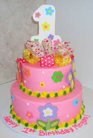 Cakes Decorated With Candy by 21 Best Cake Images On Pinterest Biscuits Candy Land Cakes And
