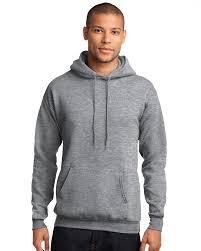 custom embroidered sweatshirts u0026 sweaters queensboro