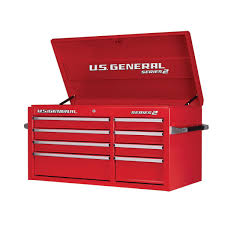 100 Used Truck Tool Boxes Cheap Harbor Freight Box Indispensable