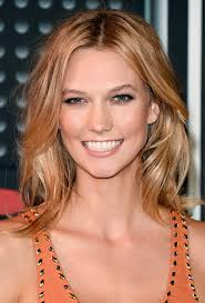 45 Best Karlie Kloss Images On Pinterest | Karlie Kloss, Fashion ... Best Self Atlanta 1213 By Issuu Our Experts Staff The Aspen Institute Retailer Jeffrey Kalinsky Reflects On 25 Years In Makeup Examiner September 2013 Monika Bacardi And Michael Madsen Pinterest 52 Best Geekery Costume Ideas Images 2016 November Edition Living Barbados Magazine 201617 Arts Preview A Season Full Of Art Music Theater Dance Learning Curve The Ecliptic Back Saddle