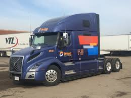 100 Icc Trucking Ontell Refrigerated Freight OntellFreight Twitter