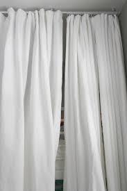 Ikea Lenda Curtains Uk by House Tweaking