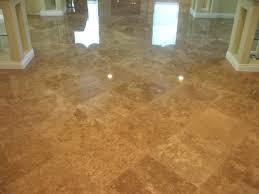 heated tile floors soloapp me