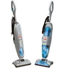 bissell flip it hard floor cleaner 7340 reviews viewpoints com