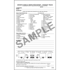 Detailed Driver's Vehicle Inspection Report - Straight Truck, Snap ... Truck Driver Expense Sheet Beautiful Business Report Lovely Best Sample Expenses Papel Monthly Template Excel And Trucking Excel Spreadsheet And Truck Driver Expense Report Mplate Cdition Unique New Project Manager Status Spy Diesel Halfton Trucks Photo Image Gallery Detailed Drivers Vehicle Inspection Straight Snap Pagecab Accident Pan Am Flight 102pdf4 Wikisource The Committee For Safetydata Needs Study Data Requirements Log Book Profit Loss Statement Hybrid 320 Ton Off Highway Haul Quarterly Technical