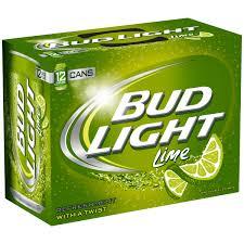 Bud Light Beer 24 fl oz Walmart