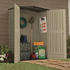 Pet Shed Promo Code Free Shipping by 50 Off Lowes Coupons U0026 Promo Codes 2018 3 Cash Back
