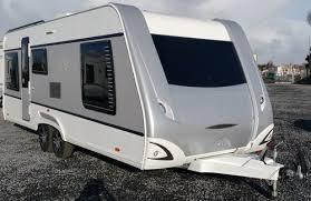 caravane 2 chambres caravane 2 essieux neuve car cing occasion la maisonblanche