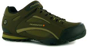 8 of the best cheap cycling shoes u2014 footwear for the street u0026 the