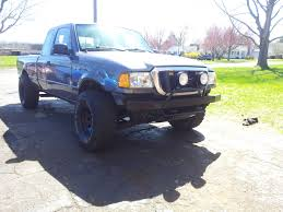 This Week I'm Installing My Lift Shackles And 33 Inch Tires. So I ... Biggest Tires For Your Gwagen Viking Offroad Llc 33 Inch Tires Wheelfire Jk With 4 Lift 12x 20 Wheels And Mt Jeeps After Leveling Kit Dodge Ram Forum Dodge Truck Forums These Are Going On My Ford Some Day Toyo Open Country Mt 2016 F150 50l 355 Or 373 Ford Forum Gallery 2015 Chevy Single Cab 22 Fuel Offroad Mud Terrain Wheel Offset 2009 Chevrolet Silverado 1500 Super Aggressive 3 5 209 Fuel Maverick Wheels 33125020 Nitto Mud Grappler