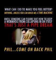 Modern Family Phil GIF Find & on GIPHY