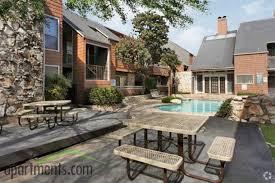 Los Patios San Antonio Tx by Oakstone Apartment Homes Rentals San Antonio Tx Apartments Com