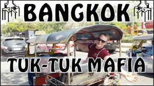 BANGKOK - In Den Fängen Der TukTuk-Mafia & Chatuchak Market - YouTube A Salt N Battered Toronto Food Trucks Truck Mafia Dtown Niles Fremont California The Best 5 In Gurgaon Magicpin Blog Bangkok Den Fngen Der Tukmafia Ctuchak Market Youtube Milan Food Truck Destroyed By Arson Because The Owner Had Refused Taco Thread Ridemonkey Forums Just Words Mumbais Festival Foodtruck_mafia Twitter Roll Revolution San Francisco Roaming Hunger Numadic