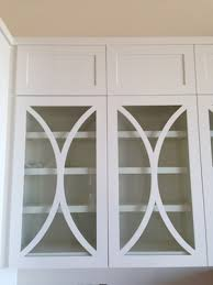 cabinet doors trim and cabinets