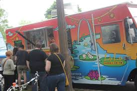 20 St. Louis Food Trucks That Should Be On Your Summer Bucket List More New Food Trucks Hitting The Streets Every Day Midtown Lunch Kung Fu Tacos San Francisco Ca Truck Of There Is A Food Truck Actually Called White Girl Asian Comas Popular Campus Chinese Expands With North Austin Restaurant Best Drink Lalit Company Laundry The Ginger Pig Dim Sum Gets An Upgrade Hits Road Daily Trojan