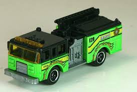 Green Fire Truck Toy | Tyres2c Green Toys Fire Truck Nordstrom Rack Engine Figure Send A Toy Eco Friendly Look At This Green Toys Dump Set On Zulily Today Tyres2c Made Safe In The Usa 2399 Amazon School Bus Or Lightning Deal Red 132264258995 1299 Generspecialtop Review From Buxton Baby Australia Youtube Daytrip Society Recycled Plastic Little Earth Nest