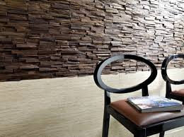 Types Of Natural Stone Flooring by Natural Stone In Interior Design U2013 Bricks Slabs Or Tiles