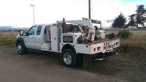 How Much Does Your Truck Weigh? - Page 2 - Ford Powerstroke Diesel Forum 2017 Chevy Silverado 2500 And 3500 Hd Payload Towing Specs How Tesla Semitruck What Will Be The Roi Is It Worth 2019 30l Diesel Updated V8s And 450 Fewer Pounds 1947 Ford Weight Truck Enthusiasts Forums 1979 F600 Service Bed Wboom Curb Sled Deck On A 12 Ton Ford Truck Archive Snowest Snowmobile Forum Top 6 Campers For 34ton Trucks Camper Adventure Says Chevys Silveradof150 Weight Comparison Bull Rating Terminology Definitions Trend The New Halfton Diesel Nissan Titan Xd Has Arrived Sid Dillon Watchers Roadquill Classification
