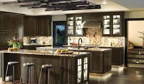 cabinet lighting complete kitchen solution lights light kichler