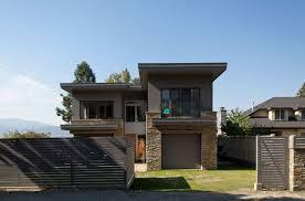 100 Naramata Houses For Sale Gallery MyFancyHousecom