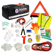 Always Prepared 125-Piece Roadside Assistance Auto Car Emergency Kit W Truck Bed Light Kit With 48 Super Bright Color White Led Waterproof 14pcs Vehicle Emergency Rescue Bag Automobile Tire Pssure Cheap Emergency Find Deals On Line At Survival 20 Lifesaving Items To Keep In Your Raf Set Airfix 03304 1988 Automotive Products Thrive Roadside Assistance Auto First Aid Edwards And Cromwell Chlorine Cylinder Tank Repair Kits Xtech Multi Function Car Jump Starter 200mah Youtube The Best Kits You Can Buy Be Ppared For Anything 30 Essential Things You Should Always Ppared 125piece W