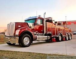 100 Kenworth Tow Truck The Worlds Newest Photos Of Kenworth And Wrecker Flickr Hive Mind