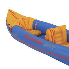 Coleman Inflatable Sevylor Rogue 2 Person 10 Foot Fishing Canoe Water Kayak  Boat Inflatables Sevylor Fishing Kayaks Upc Barcode Upcitemdbcom Water Lounge Inflatable Chair Vintage Raft Mattress Pool Beach Cheap Lounger Find Double River Float Cooler Holder Lake Luxury Outdoors Island Floating Chairs Pvc Cool Pool And Water Lounge Chair 3 In 1 Lounger Sporting Goods Outdoor Decor