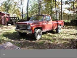 1976 Gmc Pickup Truck Beautiful Chevynuts 67 91 Gm Transfer Case ... 6772 Chevy Pickup Fans Home Facebook Bangshiftcom Project Hay Hauler A 1967 Gmc C1500 That Oozes Cool 67 And Airstream Safari 1972 Chevy Trucks Youtube Truck Bed Best Of 72 Trucks For Sale Guide To 68 Gmc Image Kusaboshicom Cummins Diesel Cversion Kent As Awesome C10 Pinterest 196772 Rat Rod Build Album On Imgur Steinys Classic 4x4