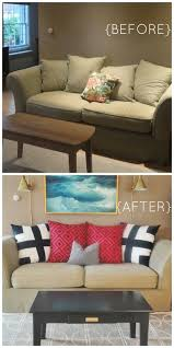 Restuffing Sofa Cushions London by Sofa Remove Old Sofa Remove Old Software Entries In Registry