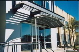 Commercial Awnings | Boree Canvas Unlimited Imperial Marquee Awning With 8wide Flat Panels Sunset Canvas Fabric Awnings Retractable Stark Mfg Co Front Door Awnings Bolehwin Metal Sundance Architectural Products Blog Vestis Systems And Canopies Installed In Pittsfield Sondrinicom Canopy 27 Best Datum Images On Pinterest Awning For Commercial Buildings Elite A Standing Custom Structures Masa Architectural Store
