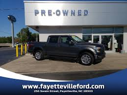 Used Ford F-150 XL For Sale | Greensboro NC | HFA69875 2011 Gmc Yukon For Sale In Fayetteville 1gks2ce07br169478 Update Raeford Road Reopens After Vehicle Crash Enterprise Car Sales Certified Used Cars Trucks Suvs Sale Nc Less Than 1000 Dollars Autocom 2000 Cadillac For Dunn Crown Ford Featured New Vehicles North Carolina Dps Surplus Vehicle 2018 F150 Craigslist Asheville By Owner Affordable Caterpillar 740b Price 3300 Year