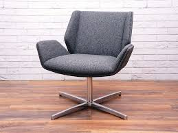 Want Dont Want.Com: Second Hand Office Furniture - Used Office ... Halia Office Chairs Working Koleksiyon Modern Fniture Affordable Unique Edgy Cb2 For Rent Rentals Afr Amazoncom Desk Sofas Home Chair Boss Want Dont Wantcom Second Hand Used Andrews Desks Merchants Cheap Online In Australia Afterpay Gaming Best Bobs Scenic Freedom Modular Fantastic Remarkable Steelcase Parts Space Executive Mesh At Glasswells Litewall Evolve