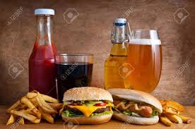 Sofa King Juicy Burger by Burger And Beer Images U0026 Stock Pictures Royalty Free Burger And