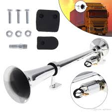 17 Inch 12v / 24v 150db Super Loud Single Trumpet Air Operated Horn ... St13 Louder Turbos More Smoke Spintires Mods Mudrunner Exhaust Whistle Trick Muffler Prank Gag Gift Car Truck Tailpipe Dodge Ram 1500 Questions I Want My Truck To Sound Loud And Have Ruby Durham Wcnc On Twitter Detectives Are Looking For The Suspect 52016 Ford F150 Exhaust Systems5 Best Systems You 5 Top Rated Performance Systems 200918 How To Make Your Sound Than Normal Oct 2018 17 Inch 12v 24v 150db Super Loud Single Trumpet Air Operated Horn This Supercar Pagani Huayra With Straight Pipes Is So Chevy Silverado Upgrade Morries Heritage Are My Right Or They Bikebanditcom