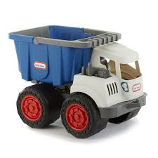 Little Tikes Dirt Diggers 2-in-1 Dump Truck | Toys R Us Canada 13 Top Toy Trucks For Little Tikes Outdoor Cute Turtle Sandbox For Kids Playspace Idea Little Tikes Turtle Sandbox 3 Plastic Peek A Boo Dollhouse Vintage Monster Truck Off Road 4x4 16 Green Easy Rider Review Giveaway Closed Simply Dirt Diggers Plow Wrecking Ball Race Car Bed Frame As A Sandbox Acvities Kids In 2018 Beach Dump Shovel Pail By American Toys Home Amazoncouk Games Vintage Big Rig Blue Gray Semi Trailer Large Digger Walmartcom
