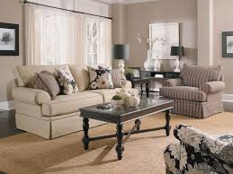 6 Traditional Style Living Room Furniture Broyhill Traditional Style Living Room