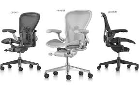 Aeron® Chair Herman Miller Aeron Remastered Chair Review Classic Size B Posture Fit Size As A Remodel Of Mirra Chairs Recline Further Than Its Model Nickel Office Outlet Arm Removal Office Chair Pneumatic Gas Cylinder 7 Quot Certified Preowned Stool Counter Height Cj Living Eames Lounge And Ottoman On Risd Portfolios Quivellum Lounge Fniture Sensational Chairs Costco For Home