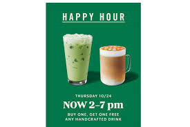 Starbucks Promo Code: Exclusive 25% Off Coupon Code In ... Tim Hortons Coupon Code Aventura Clothing Coupons Free Starbucks Coffee At The Barnes Noble Cafe Living Gift Card 2019 Free 50 Coupon Code Voucher Working In Easy 10 For Software Review Tested Works Codes 2018 Bulldog Kia Heres Off Your Fave Food Drinks From Grab Sg Stuarts Ldon Discount Pc Plus Points Promo Airasia Promo Extra 20 Off Hit E Cigs Racing Planet Fake Coupons Black Customers Are Circulating How To Get Discounts Starbucks Best Whosale