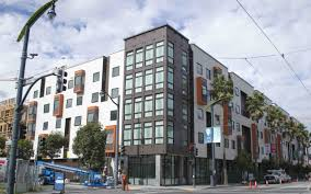 Berkeley Looks To Micro-Apartments For Homeless Housing « CBS San ... K Street Flats 20 Kittredge St Berkeley Ca 94704 Apartment Forbury Homes And Apartments In Blackheath Artech See Pics Avail Columbia Court Uci Off Campus Housing Dtown Parker Ida L Jackson Graduate House For Rent New Albany Oh Park At 20 Best In With Pictures David Baker Architects Manville Hall Fiberkeley Omaha From Sw 1jpg Wikimedia Commons View Riviera Home Design Planning Lovely Under The Medford Pointe Floor Plans