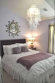 Best 25 Purple Teen Bedrooms Ideas On Pinterest