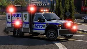 NYPD ESU Rep F-550 - GTA V Galleries - LCPDFR.com Photo Dodge Nypd Esu Light Truck 143 Album Sternik Fotkicom Rescue911eu Rescue911de Emergency Vehicle Response Videos Traffic Enforcement Heavy Duty Wrecker Police Fire Service Unit In New York Usa Stock 3 Bronx Ny 1993 A Photo On Flickriver Upc 021664125519 Code Colctibles Nypd Esu 6 Macksaulsbury Very Brief Glimpse Of A Armored Beast Truck In Midtown 2012 Ford F550 5779 2 Rwcar4 Flickr Ess 10 Responds Youtube Special Ops Twitter Officers Deployed With F350 Esuservice Wip Vehicle Modification Showroom