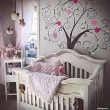 chambre de fille bebe stunning idee deco chambre fille bebe gallery lalawgroup us