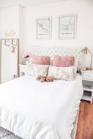 interessante designideen für öse schlafzimmer fresh