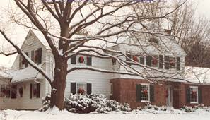 Hound and Hare Too Bed and Breakfast Ithaca New York Lodging