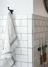 tiles glamorous bullnose tile lowes lowes ceramic tile trim