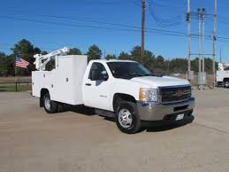 Chevrolet 3500 Service Trucks / Utility Trucks / Mechanic Trucks In ... Freightliner Trucks In Houston Tx For Sale Used On Military Dump Truck And Howo Or Transfer Plus Craigslist How Stacks Up To The Most Food Truckfriendly Spots In New Ttc Fuel Lube Skid At Texas Center Serving Four Things Consider When Choosing A Lift Kit For Lonestar Thrdown Dropped Coverage Youtube Finchers Best Auto Sales Lifted Chevy Truck Meet Houston Tx Subscribe More Texan Gmc Buick Cars Humble Near Rollback Service Transportation A Very Different Edit Of Dropped Scene From Demtrond Spring The Woodlands