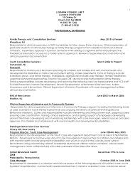 clinical psychology resume sles cheap thesis statement proofreading for school essays on